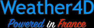 W4D-slogan