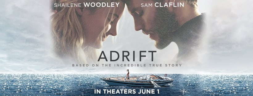 Adrift: What changed since 1983?