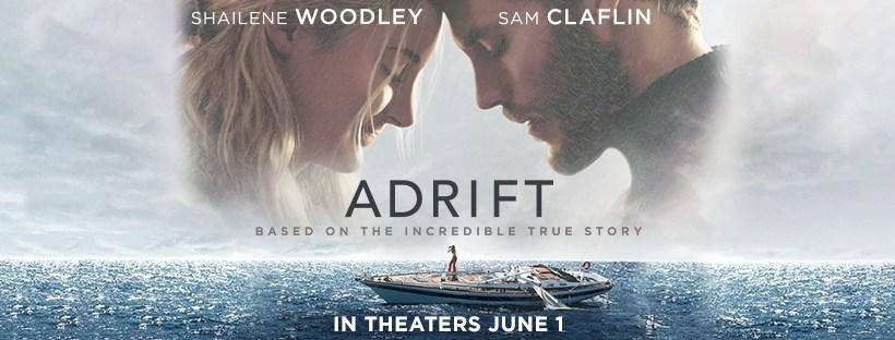 Adrift-Film-2018