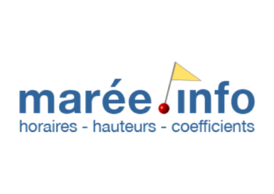 Marée Info